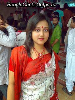 পাপিয়া বৌদির গুদ ও পোঁদের সর্বনাশ Bangla Choti