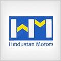 Dòng xe Hindustan đã qua sử dụng
