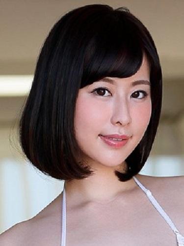 JUFE-004 Drink Our Whole Sexual Desire!Hairy Cum Cum Female Teacher Yuki Makimura