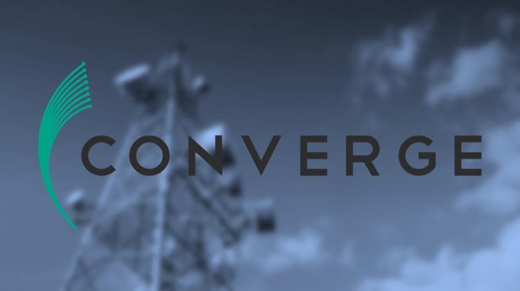 Converge Quits PH's Third Telco Race