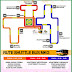 Jadwal Keberangkatan Shuttle Bus Summarecon Serpong, Kelapa Gading, dan Bekasi