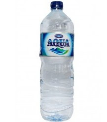 update harga aqua mineral terbaru