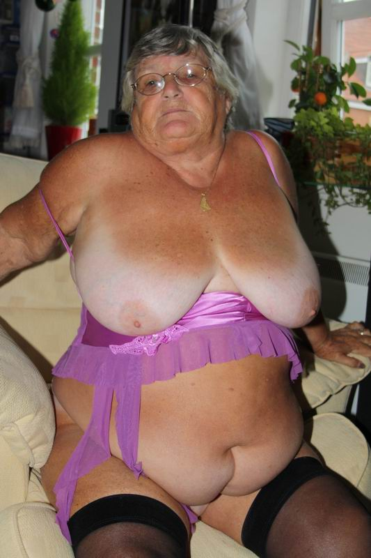 Every day senior citizen nudist pussy pictures their