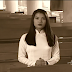 """[Backtrack] Trương Ngọc Ánh góp mặt trong MV """"Chuyện tình nàng trinh nữ tên Thi"""" của Như Quỳnh"""