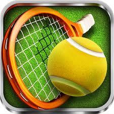 Tennis 3D - VER. 1.8.4 Infinite Cash MOD APK