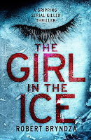 https://j9books.blogspot.com/2019/03/robert-bryndza-girl-in-ice.html