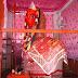 Chandi mata temple Ghunchapali Bagbahara ( चण्डी माता मंदिर घुंचापाली बागबाहरा महासमुंद )