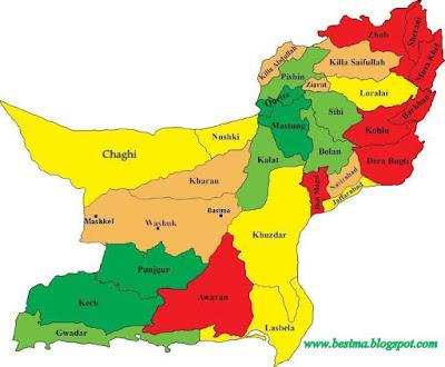 https://www.aruescribir.com/2019/04/balochistan-map-baloch-news-liberation.html