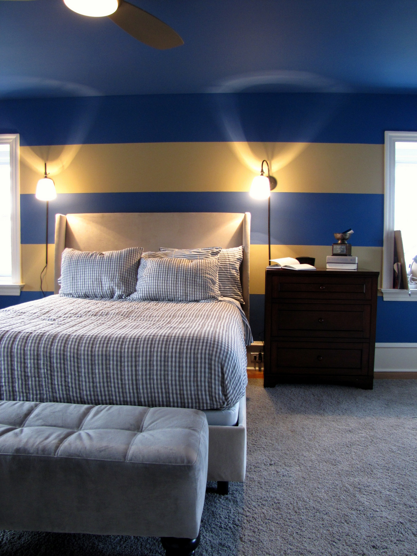 13 Year Bedroom Boy: 13 Year Old Boy Bedroom Decor