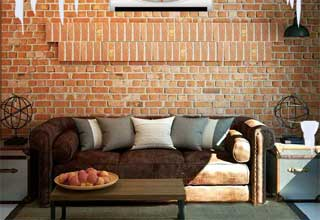 Solución Modern Brick House Escape Guía