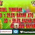 PROMO BONUS VIRGO4D AGEN TOGEL ONLINE TERPERCAYA DI INDONESIA