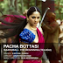 Pacha Bottasi Full Song (Audio) @ Baahubali Jukebox | Baahubali Mp3 Songs Online | Baahubali Audio Songs
