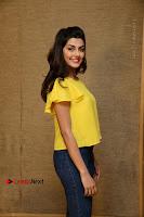 Actress Anisha Ambrose Latest Stills in Denim Jeans at Fashion Designer SO Ladies Tailor Press Meet .COM 0002.jpg