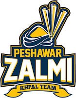 Congratulation Peshawar Zalmi had a good game