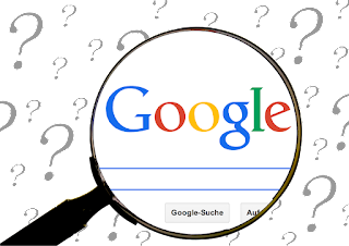 Google Question Hub kya hai,Google Question Hub kya hai