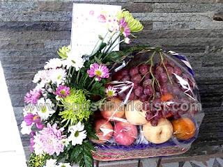 parcel-buah-surabaya-agustina(2)