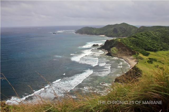 palaui island cagayan