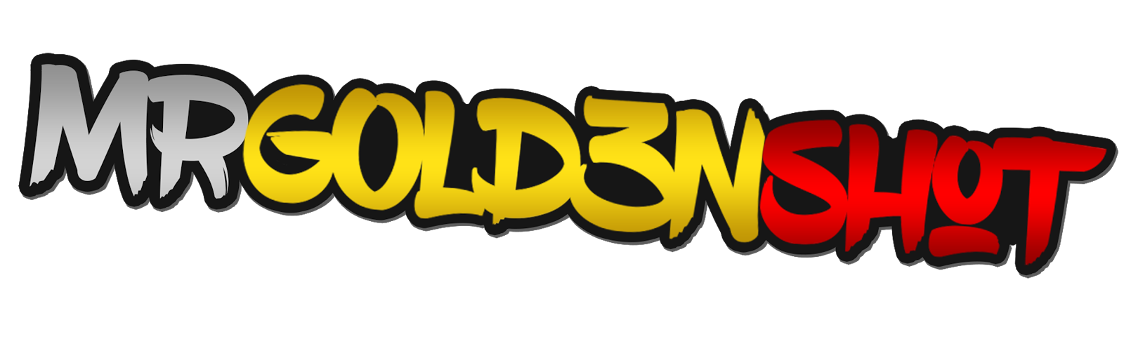 Huge GTA 5 Online Money Glitch That made People Billionaires