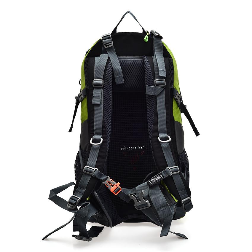 Hasil gambar untuk tas alat outdoor