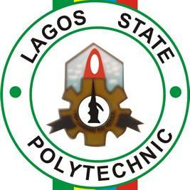 LASPOTECH Released Admission Exercise Procedure
