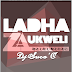 Download or Listen Ladha za Ukweli Mix by Dj Suca C