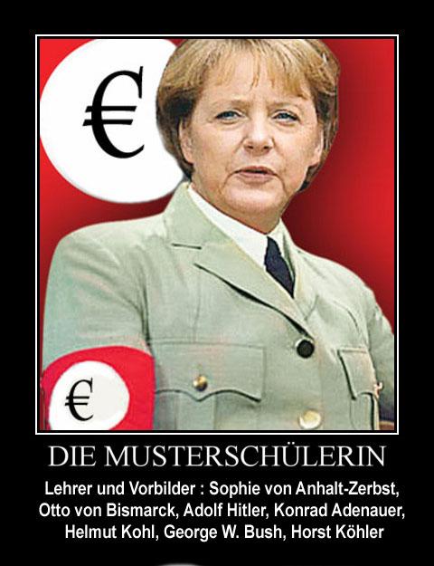Tochter Von Adolf Hitler