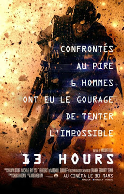 http://fuckingcinephiles.blogspot.fr/2016/03/critique-13-hours.html