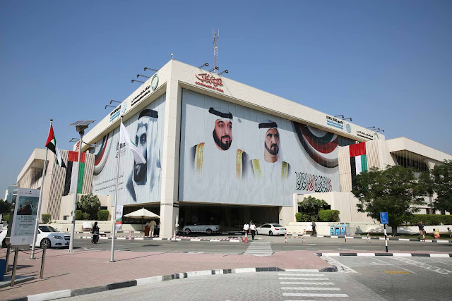 DEWA records increase in smart adoption