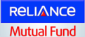 Reliance-Mutual-Fund-Customer-Care-Number