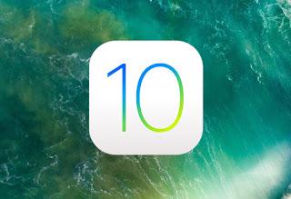 Benarkah Cara Jailbreak iOS 10.3.2 Publik sudah Tidak Ada?