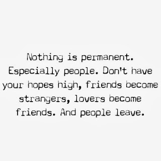 Best Friends Quotes (Move On Quotes) 0048 10