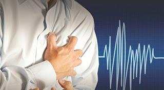 Rối loạn thần kinh tim có phải là bệnh tim mạch?