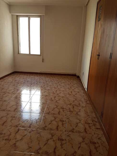 piso en venta calle castelldefels castellon habitacion3