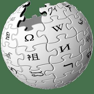 Santhali Wikipedia