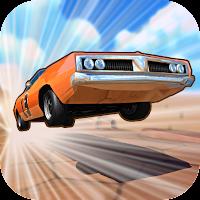 Stunt Car Challenge 3 Apk Mod v2.01 ( Money/Ad-Free)