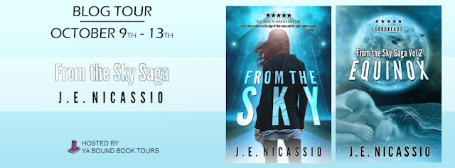 http://yaboundbooktours.blogspot.com/2017/08/blog-tour-sign-up-from-sky-equinox-from.html