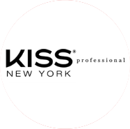 KISS NEW YORK Professional