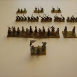 Latest DBA army for sale