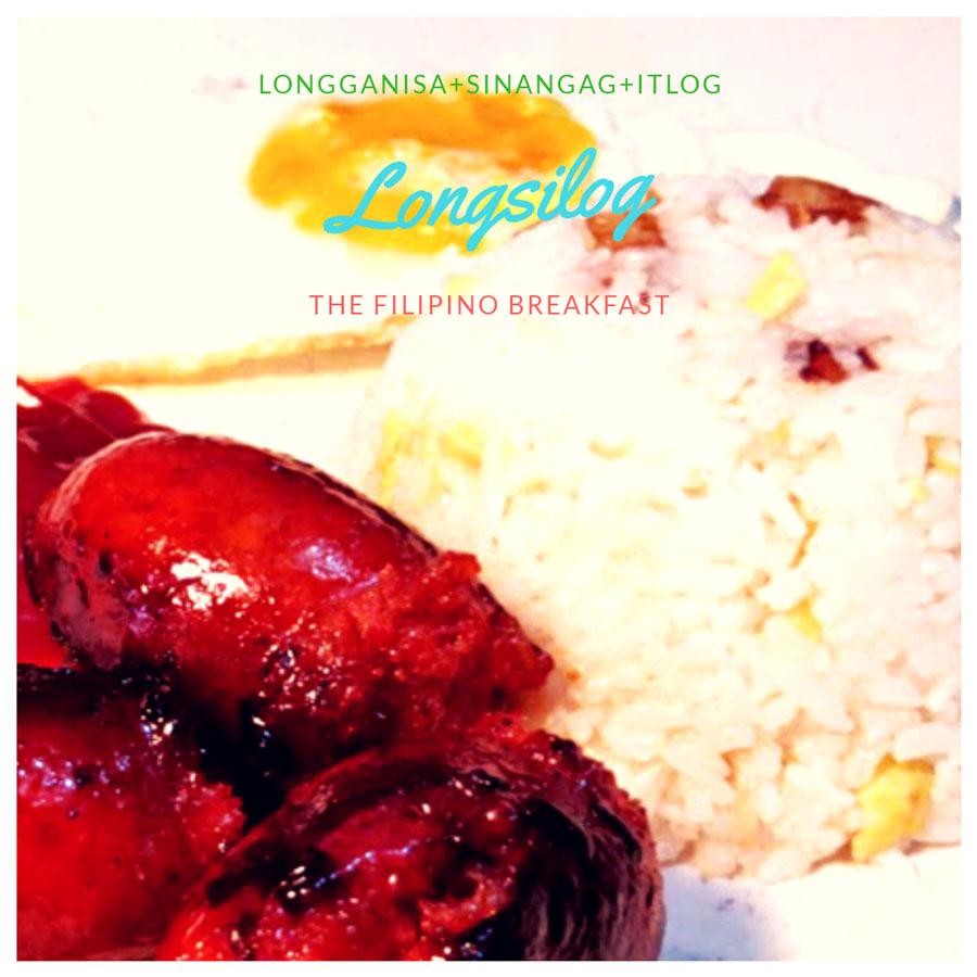 longsilog recipe www.jeepneyrecipes.com