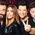 «The Voice - Blind Audition 9»: Σάρωσε σε τηλεθέαση!