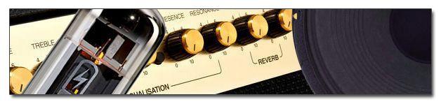 http://www.manualguitarraelectrica.com/p/amplificadores-valvulas-altavoces.html