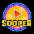 [Paytm Loot + Proof] Sooper App – Refer Friends & Get ₹ 10 Per Refer