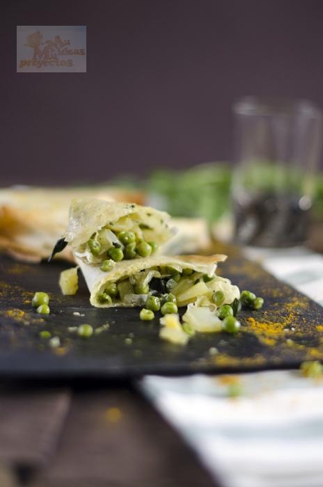 samosas-verduras-horno7