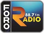 Foro Radio