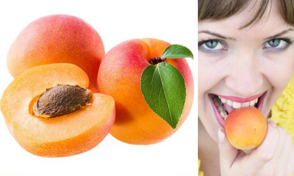 apricot benefits,apricot health benefits,apricot,health, benefits of apricots,dried apricots health benefits,apricot fruit benefits,