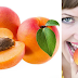 Marvelous Apricot Benefits for Health and Fitness