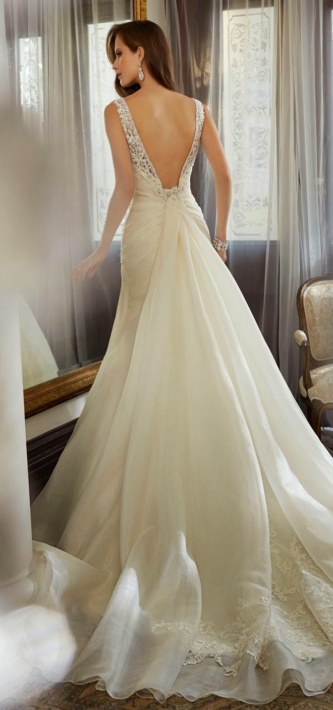 Wedding Dress Near Me 40 Vintage Please contact Sophia Tolli