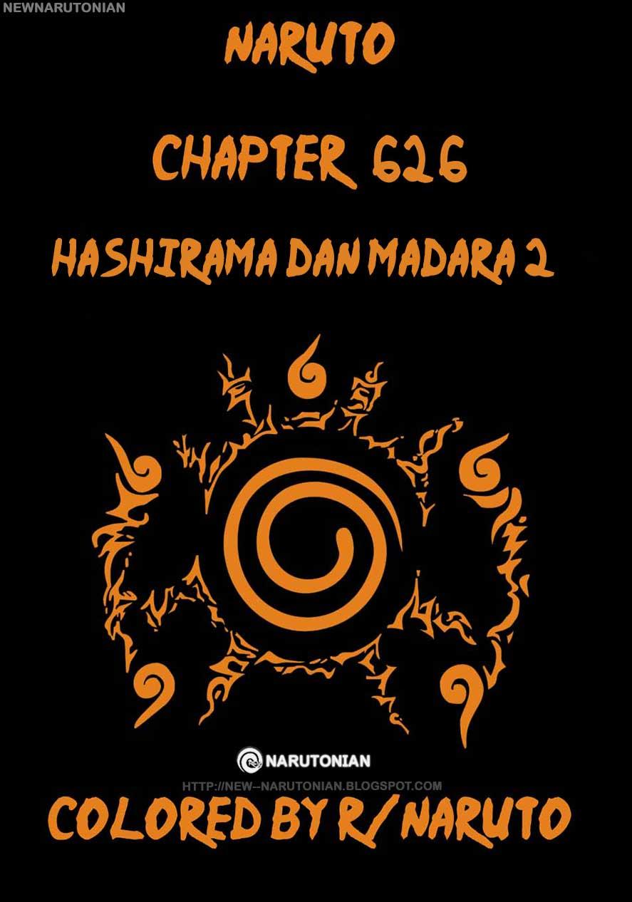 Dilarang COPAS - situs resmi www.mangacanblog.com - Komik naruto berwarna 626 - Hashirama dan Madara 2 627 Indonesia naruto berwarna 626 - Hashirama dan Madara 2 Terbaru |Baca Manga Komik Indonesia|Mangacan