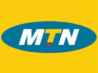 How to Use MTN 0.0 With Pronet VPN V10.10