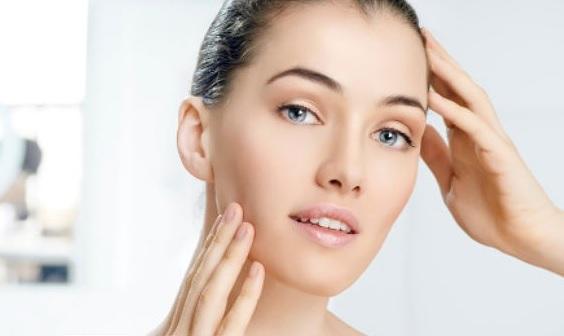 Zinc y selenio para el acné - los mejores suplementos para el tratamiento del acné